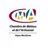artisan couvreur alpes maritimes